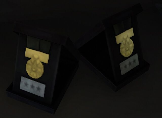 File:CWA-golden medals.jpg