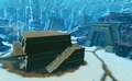 Caves of the Primeval Wardens.png