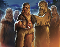 Chewie family-CATCK.png