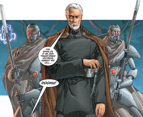 File:Dooku-Obsession5.jpg