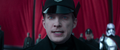 Hux Starkiller Speech.png