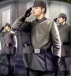 File:Imperial Private.jpg