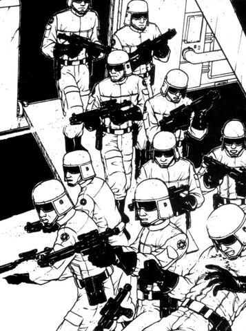 File:Imperial Trooper Deployment.jpg