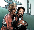 Kun and Wexley.png