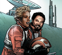 Kun and Wexley