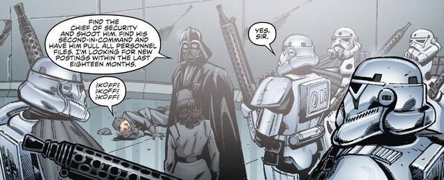 File:Mission to Coruscant Darth Vader.png