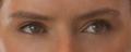 Rey eyes.png