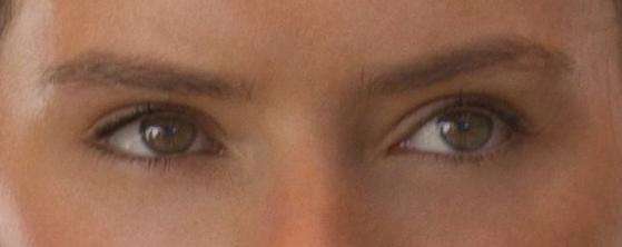 File:Rey eyes.png