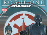 Rogue One Adaptation 5
