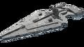 SWBII-ImperialCruiser.png