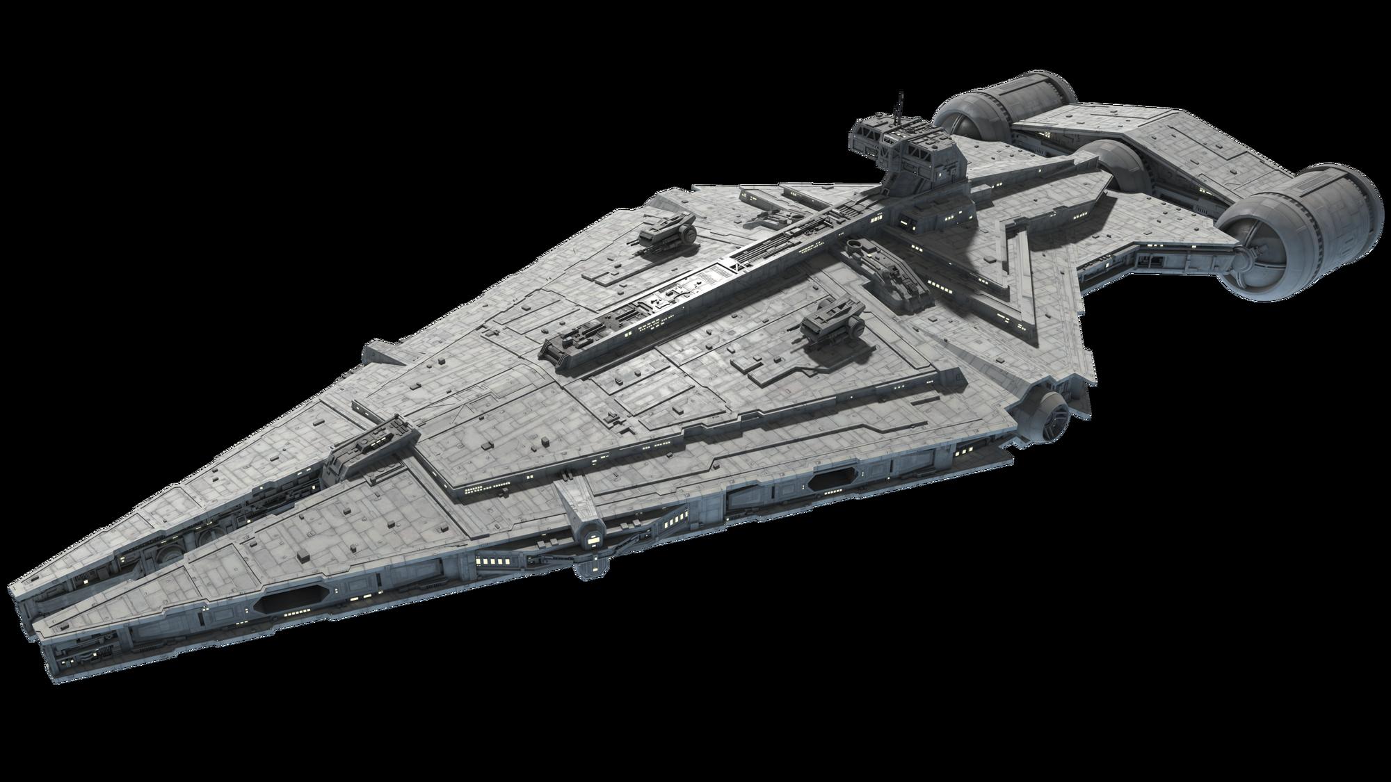 Arquitens class command cruiser wookieepedia fandom - Croiseur star wars lego ...
