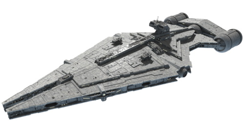 Arquitens Class Command Cruiser Wookieepedia Fandom Powered By Wikia