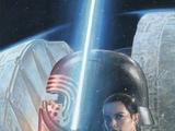 The Force Awakens, Part VI