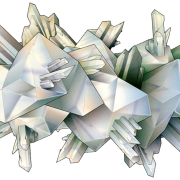 26 Best Star Wars origami images | Star wars origami, Star wars ... | 360x360