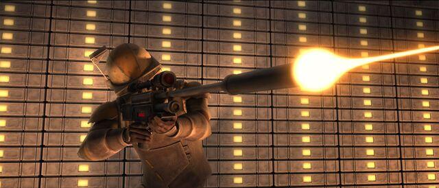 File:Sniper Rifle The Box.jpg