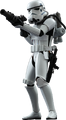 Spacetrooper fullbody.png