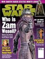 StarWarsMagazineUK37.jpg