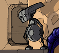 Techno-service droid.png