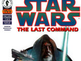 The Last Command 1