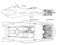XJ6Diagram-FF029