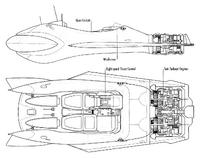 XJ6Diagram-FF029