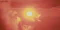 Bespin sun.png