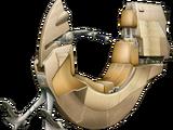Bloodfin (speeder)