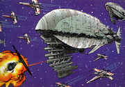Elomin task force