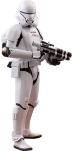FOJetTrooper-Sideshow