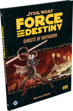 File:Ghosts of Dathomir-Swf40 book left.png