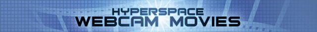 File:Hyperspace WCM.jpg
