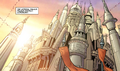 Imperial Palace spires.png
