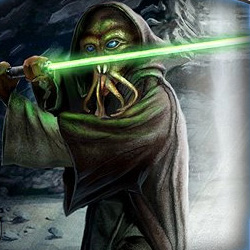 File:Jedi Protector.jpg