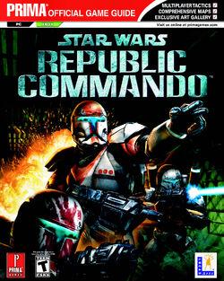 RepublicCommando-Prima