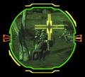 Rex scoped.png