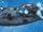 SW 54 Republic Error.png