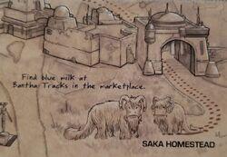 SakaHomesteadSWGEcard