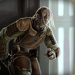 File:SpecOps Trooper.jpg