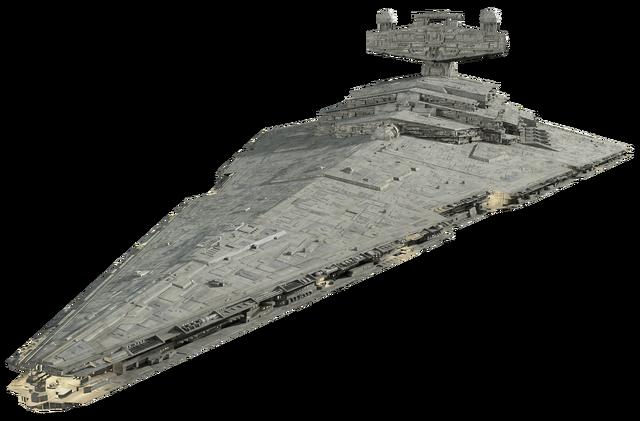 File:Star Destroyer.png