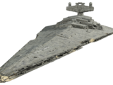Imperial-class Star Destroyer/Legends