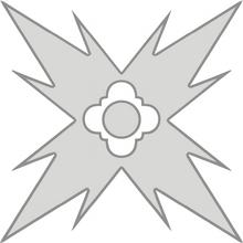 Symbol Temné strany Síly