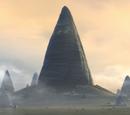 Tempio Jedi (Lothal)