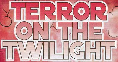 File:TwilightTerror.jpg