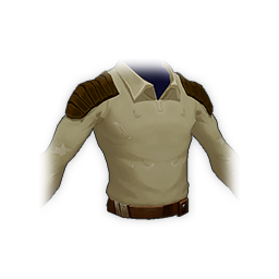 File:Uprising Icon Item Base M Chest 00030 W.png