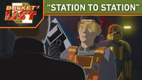 BLStationtoStation