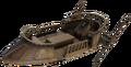 Bantha-II Cargo Skiff BG.png