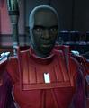 Commander Krade.png