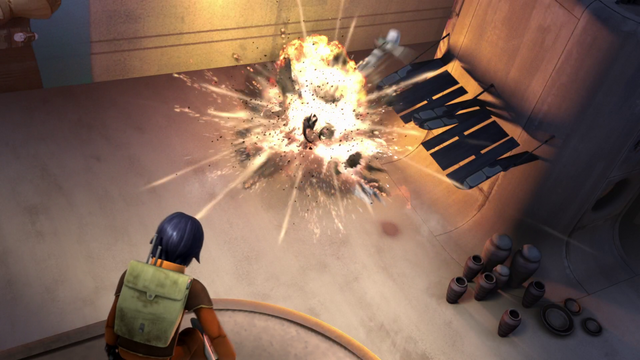 File:Ezra Watches Explosion.png