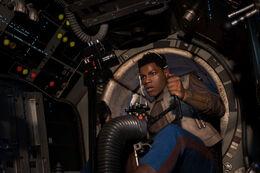 Finn-Falcon-Gunner