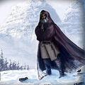 Jedi Hermit.jpg